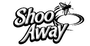 Shooaway - Εντομοαπωθητικό χωρίς χημικά